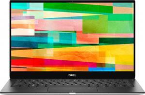 """Dell XPS 13 7390 HHC1N (Core i7-10510U, 16 GB, 512 GB SSD, 13,3"""", Win 10 Pro), kannettava tietokone"""