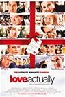 Love Actually (2003, Blu-Ray), elokuva