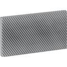 Swix T206XS File for TA3001/3002