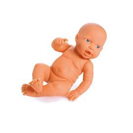 Bayer - Doll - Newborn Baby Girl WG 40 cm (94200AC)