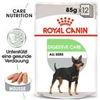 Royal Canin Digestive Care Wet -koiran märkäruoka, 12 x 85 g