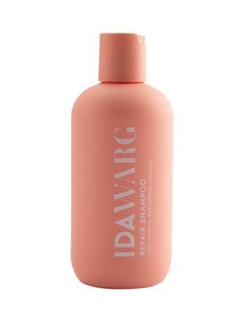 Ida Warg Repair Shampoo (250ml)
