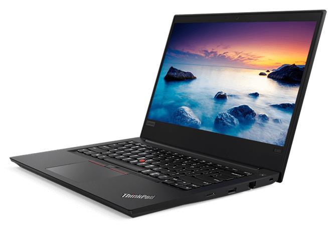 """Lenovo ThinkPad X270 20HNS0A300 (Core i5-7200U, 16 GB, 512 GB SSD, 12,5"""", Win 10 Pro), kannettava tietokone"""