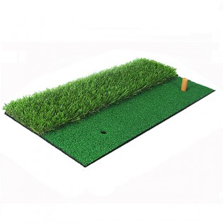 Golf-harjoitusmatto