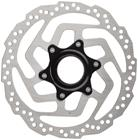 Shimano SM-RT10 Brake Disc Centerlock