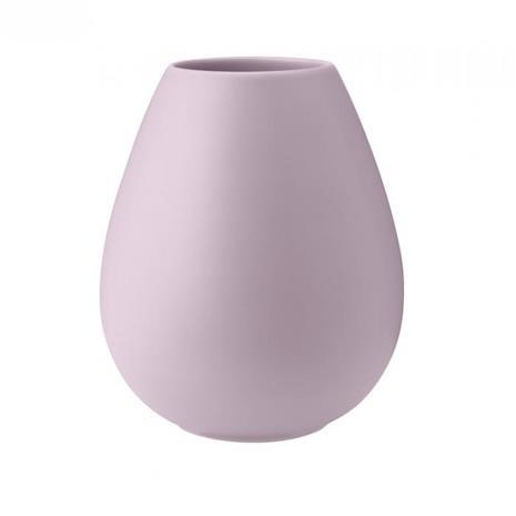 Knabstrup Keramik Earth, maljakko 24 cm