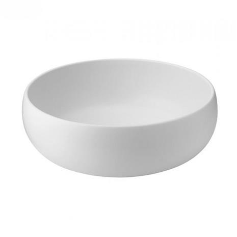 Knabstrup Keramik Earth, kulho 22 cm