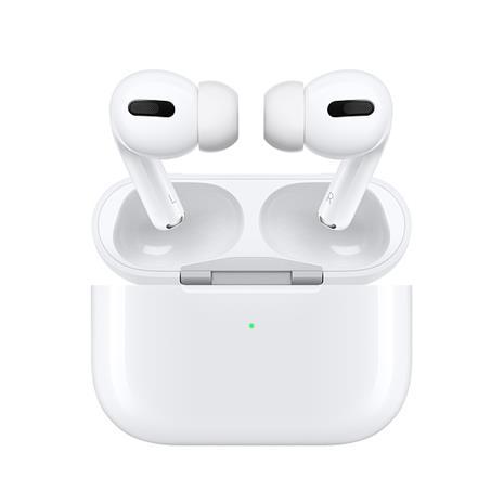 Apple Airpods Pro, Bluetooth-nappikuulokkeet mikrofonilla