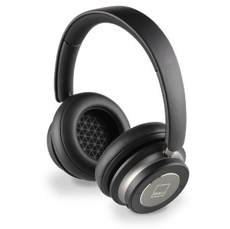 Dali IO-6, langattomat kuulokkeet