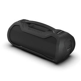 Braven BRV-XXL/2, Bluetooth-kaiutin