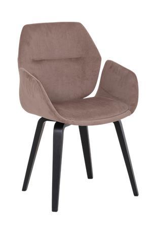 """Ellos """"Ruokapöydän tuolit Felix, 2/pakk."""""""