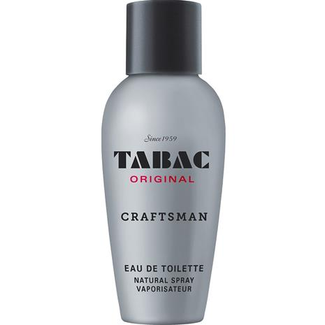 Tabac Craftsman - EdT 50 ml