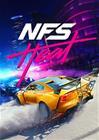 Need For Speed - Heat, PC-peli