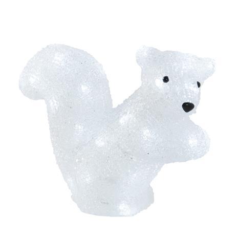 Airam Orava, led-koriste 20 cm, IP44