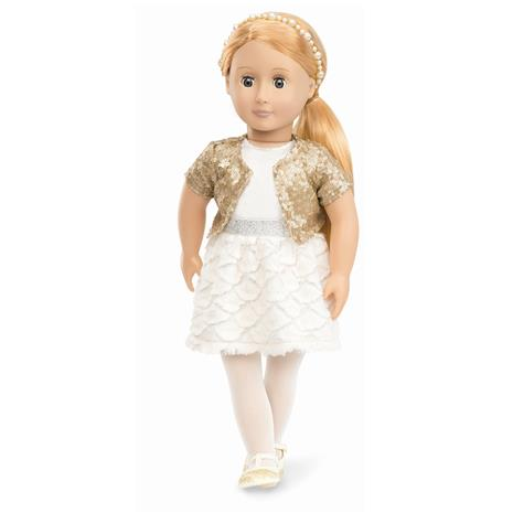 Our Generation - Hope Doll (731085)