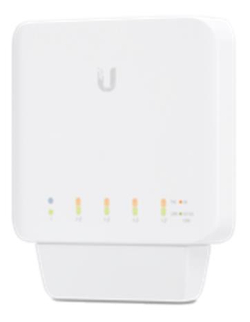 Ubiquiti UniFi Switch Flex, kytkin