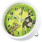 Hama Viidakko 00186375, lasten herätyskello