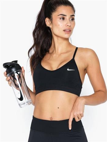 Nike Nike Tr Hypch Shaker Bottle 24OZ