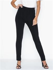 NLY Trend Slim Tailored Pants