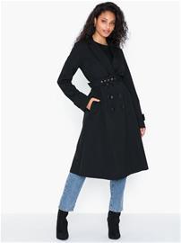 Closet London MAC Jacket