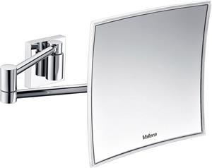 Valera Essence Square, suurentava peili