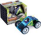 Magformers Rally Kart Set, rakennussarja