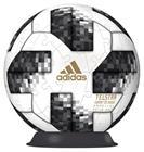 Ravensburger FIFA World Cup Jalkapallo Palapeli 72