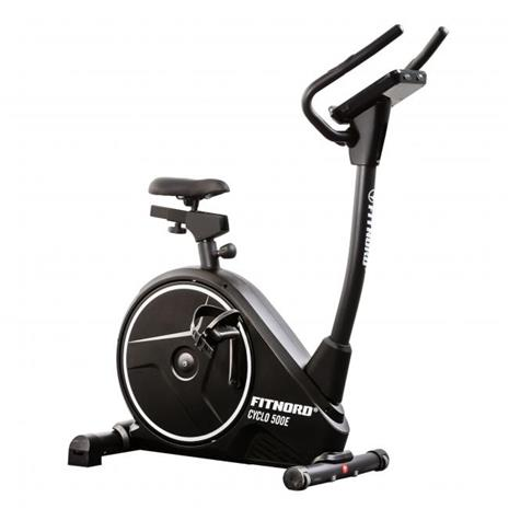 FitNord Cyclo 500E, kuntopyörä