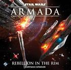 Star Wars Armada: Rebellion in the Rim Expansion LAUTA