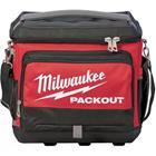 Milwaukee 4932471132 Kylmälaukku