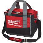 Milwaukee Packout 4932471066 Putkikassi 38 cm