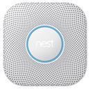 Google Wireless Nest Protect S3000BW, älykäs savu- ja häkävaroitin