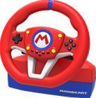 Hori Mario Kart Racing Wheel Pro Mini, Nintendo Switch -ohjain