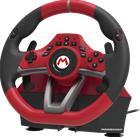 Hori Mario Kart Racing Wheel Pro Deluxe, Nintendo Switch -ohjain