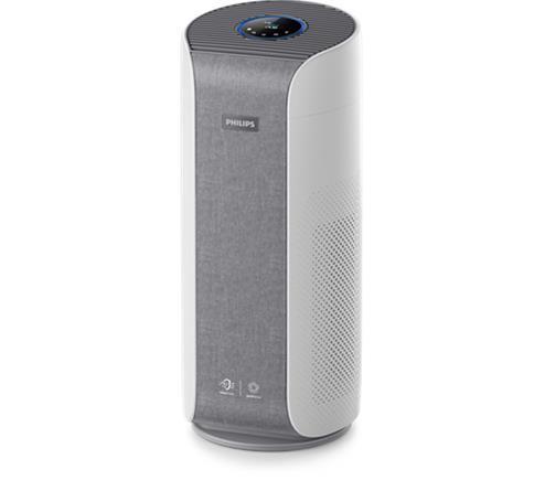 Philips Series 4000i AC3858/50, ilmanpuhdistin