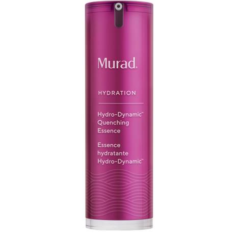 Murad Hydration Hydro-Dynamic Quenching Essence (30ml)