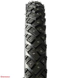 Black Ice 29' 50-622 nastarengas