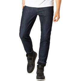 Duer All-Weather Performance Denim Slim Jeans