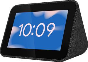 Lenovo Smart Clock, herätyskello / älykodin hallintayksikkö