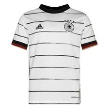 Saksa Kotipaita 2020/21