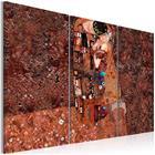 Kuva - Klimt inspiration - The Color of Love