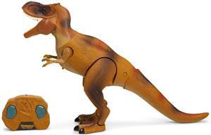 Fantasy Playworld Kauko-ohjattava Dinosaurus T-Rex