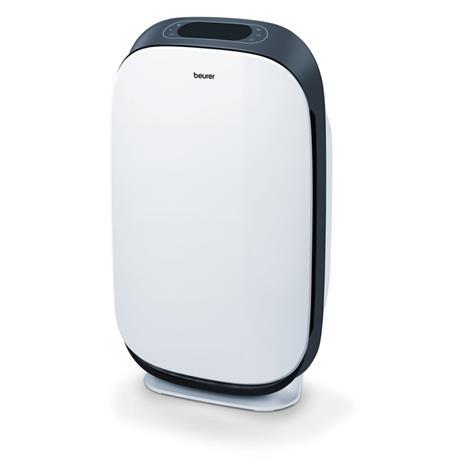 Beurer LR 500 Bluetooth, ilmanpuhdistin