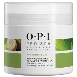 OPI Pro Spa Soothing Soak Mask - 204 g