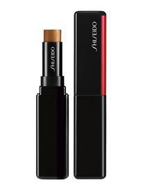 Shiseido Ss Gelstick Concealer 304medium Peitevoide Meikki Monivärinen/Kuvioitu Shiseido 304 MEDIUM