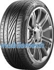 Uniroyal RainSport 5 ( 205/45 R16 83W )