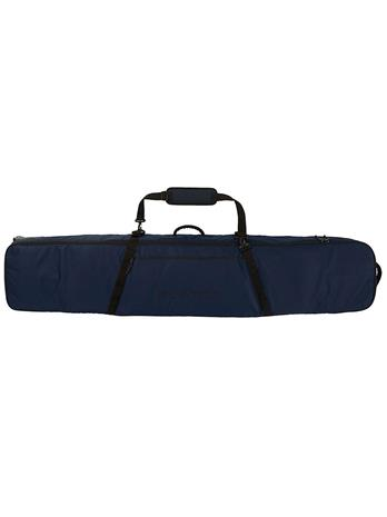 Burton Wheelie Gig 146cm Snowboard Bag Boardbag dress blue
