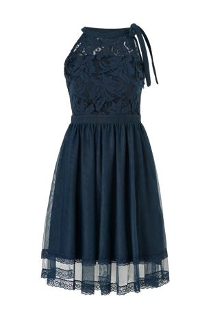 "Vila ""Mekko viZinna New S/L Dress"""