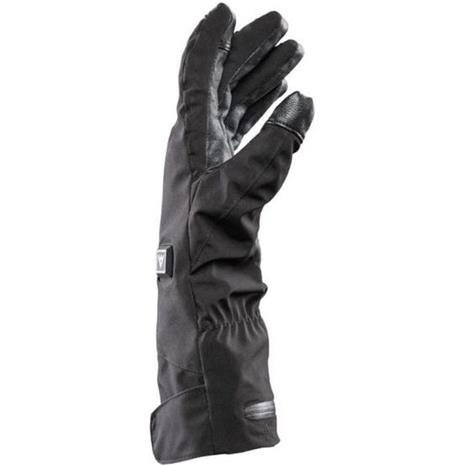Heat Experience Heated Gloves Unisex