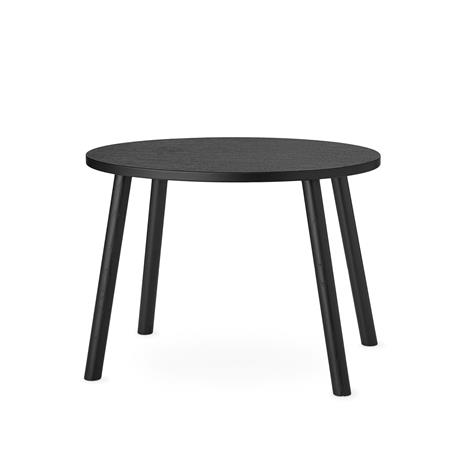 Nofred - Mouse Table - Black